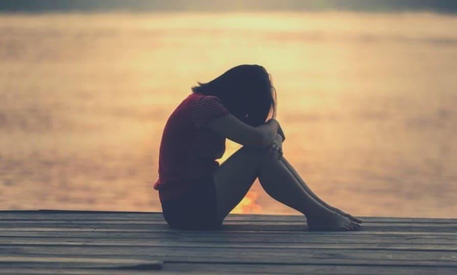 Một số nguyên nhân dẫn đến trầm cảm